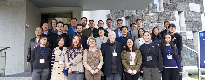 Group Nov 2019 China 720